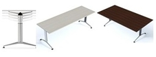 Travido 10 Bench Desk System