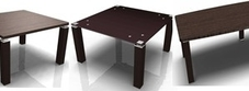 Tao Designer Boardroom Tables