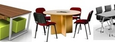 Conference Furniture Package Deals