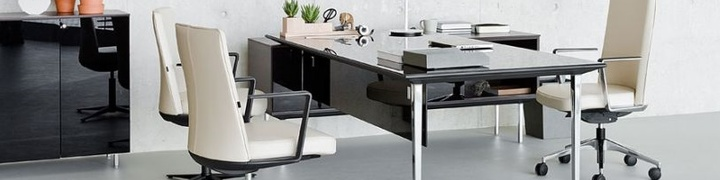 Longo Designer Furniture