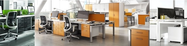 Arizona Next Day Office Furniture