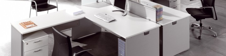 Offimat Office Furniture