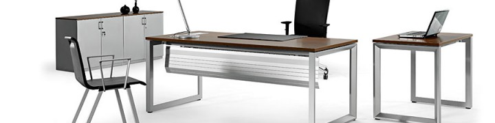 Vital Plus Executive Office Furniture