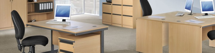 Maddellex C Frame Economy Furniture