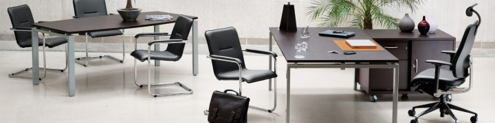 Astro Executive Office Furniture