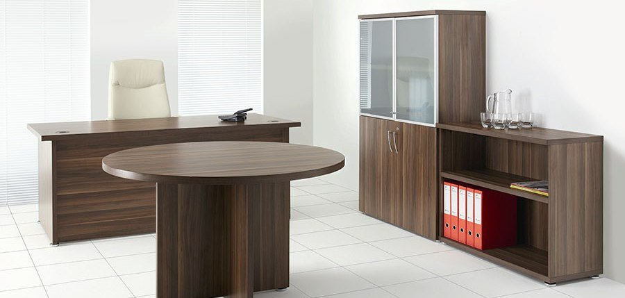 Regency Next Day Executive Office Furniture Online Reality