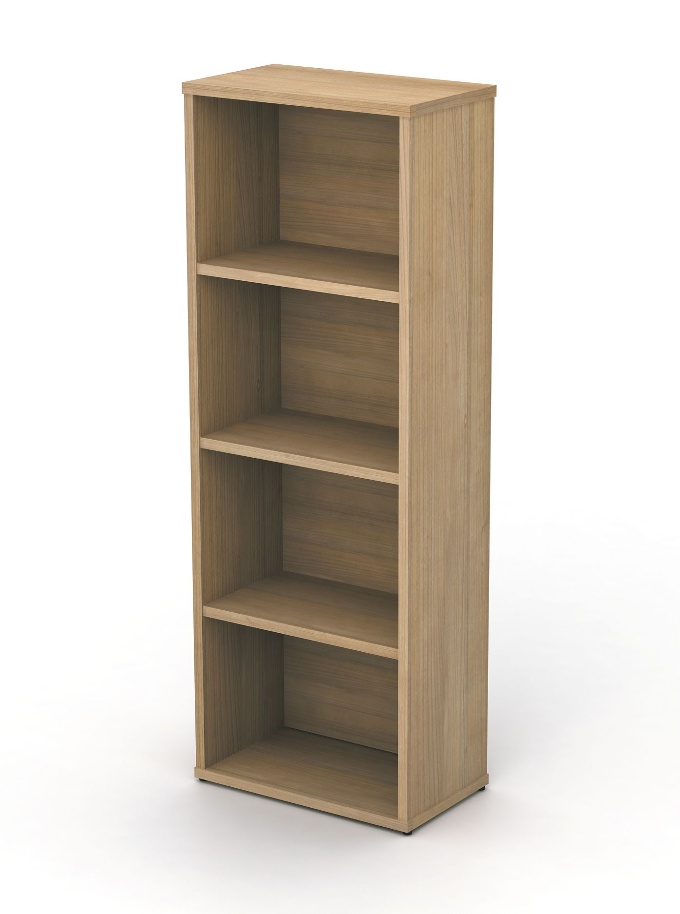 bookcases collection bookcase glamorous bookshelf lovely wide of long low