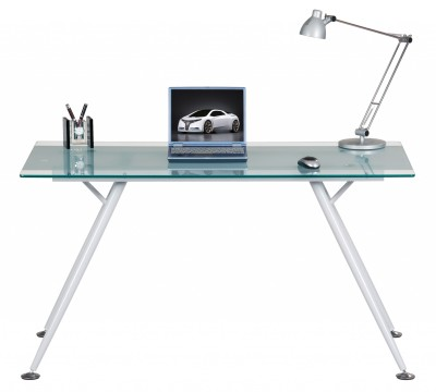 Raynor Glass Desks