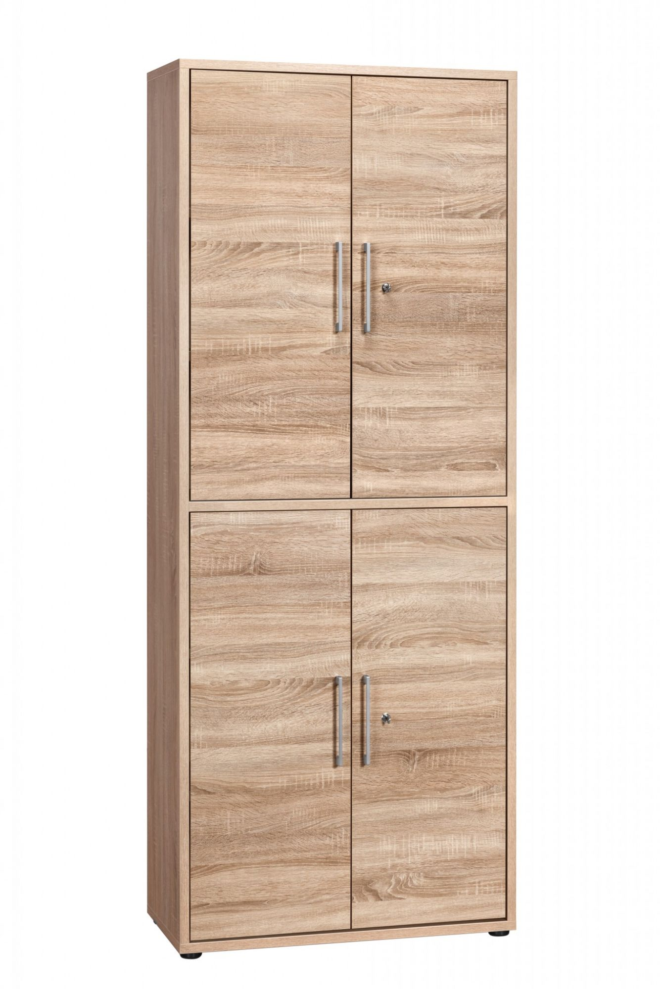cabinet decoration tall cabinets bathroom hall door small thin kitchen with narrow doors spaces cupboard for