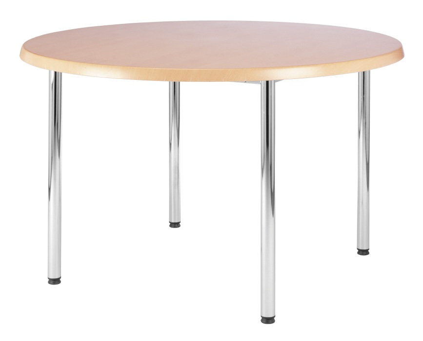 An image of Brecon Circular Tables - 800mm diameter