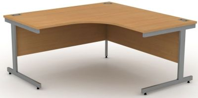 writing desks for home