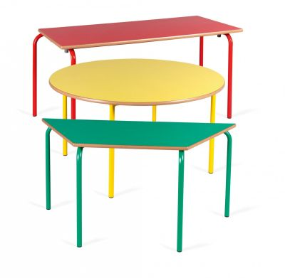Merveilleux Hover To Zoom; Standard Nursery Tables Group