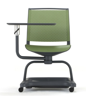 Ad-Lib Scholar Multi Purpose Chairs