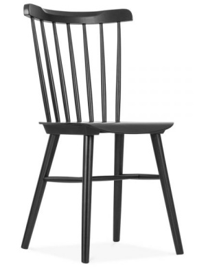 Eton Wooden Dining Chair