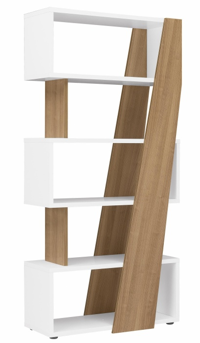 An image of Xenon Designer Shelving