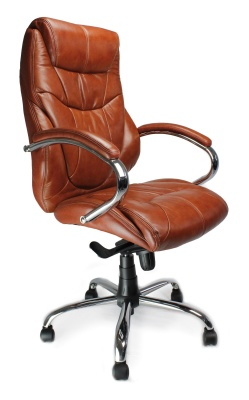 leather executive chair sandhurst online reality