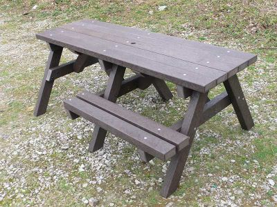 Picnic Tables With Wheelchair Access Westpoint Online Reality - Wheelchair picnic table