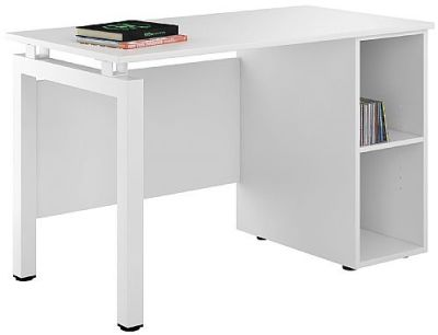UCLIC Engage Pedestal Desk