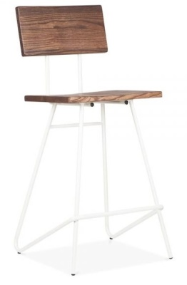Hairpin High Stool Urban Online Reality