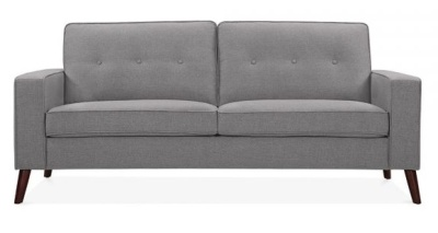 upholstery in pimlico,upholstery cleaning pimlico,upholstery cleaner pimlico,upholstery courses pimlico,upholstery pimlico london,bespoke sofa in pimlico ,bespoke chair in pimlico  ,bespoke upholstery pimlico  ,bespoke furniture in pimlico         ,bespoke upholsterers in pimlico ,contemporary furniture in pimlico ,curtains and blinds in pimlico ,designer chairs in pimlico ,designer sofas in pimlico ,designer loose covers in pimlico ,design service in pimlico ,design ideas in pimlico ,furniture covers in pimlico         ,interior designer in pimlico ,leather upholsterers pimlico ,loose covers in pimlico
