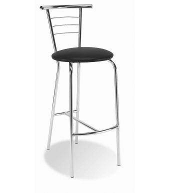 Prime Arancia Upholstered Metal Bar Stools Andrewgaddart Wooden Chair Designs For Living Room Andrewgaddartcom