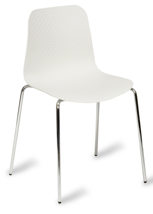 Designer Plastic Chairs Rico V3 Online Reality