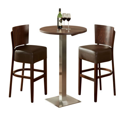Fabulous Weston Bar Height Dining Set Pabps2019 Chair Design Images Pabps2019Com