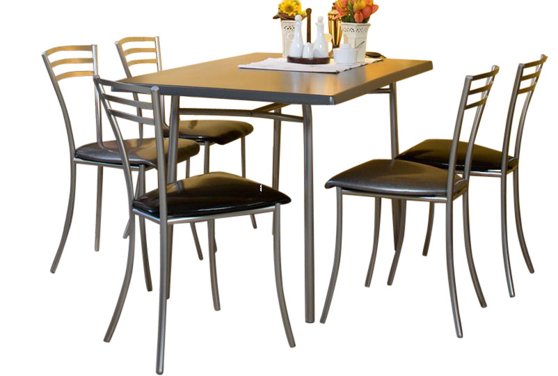 An image of Molino Bistro Set