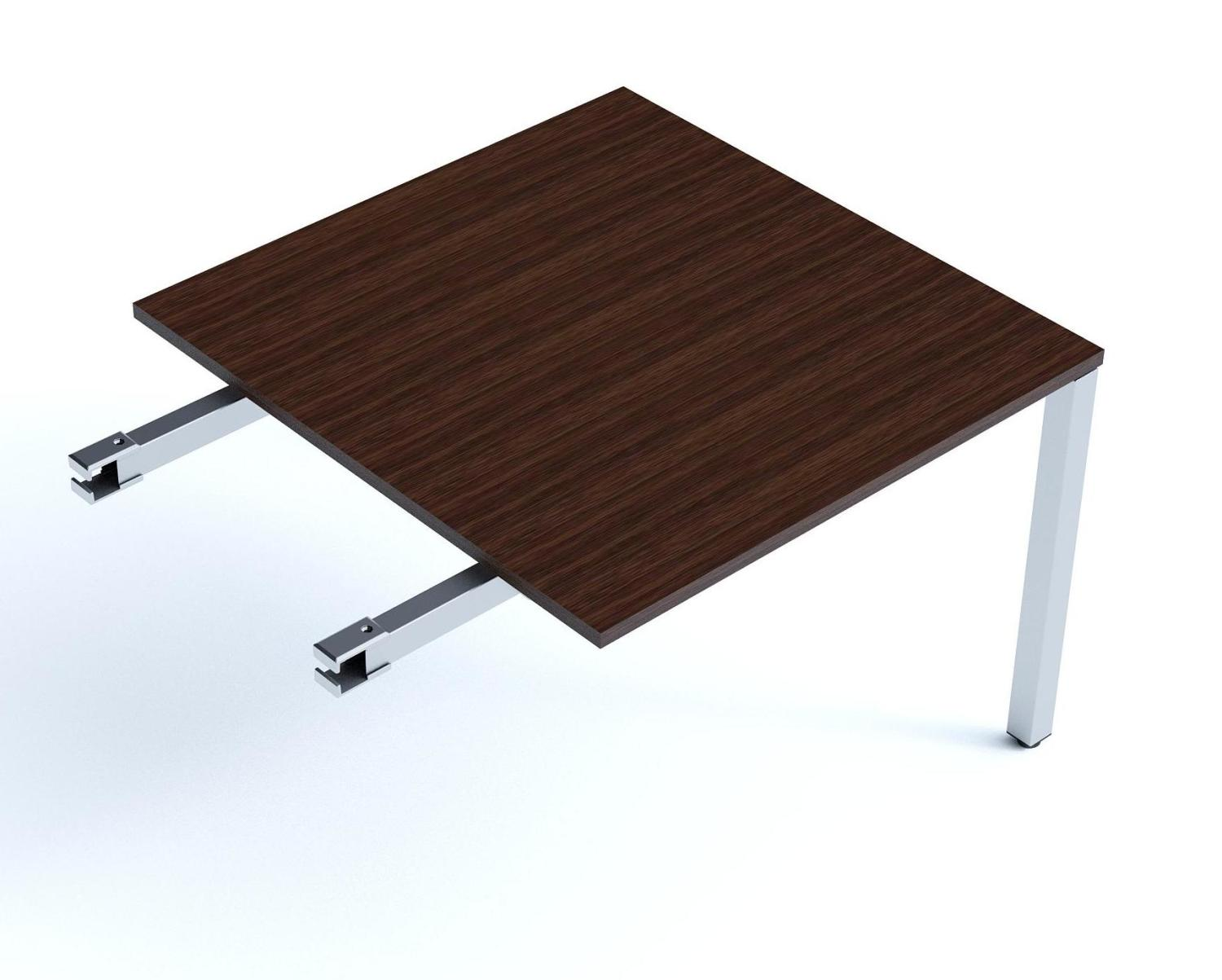 An image of Desk Return for Vital Plus Progressive Bench Desks
