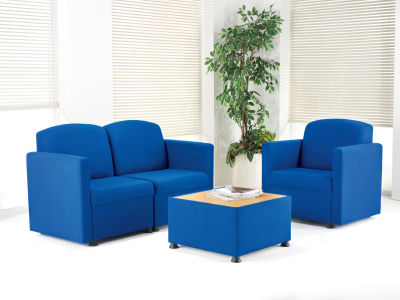 Swift Modular Seating Bundle Deal
