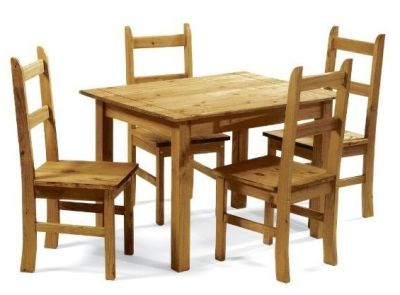 Mexican Style Dining Set Online Reality