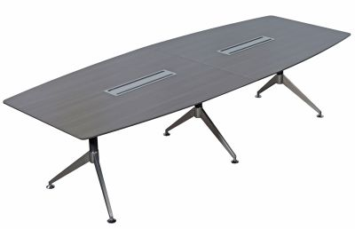 Hero Executive Boardroom Table Mm Table Online Reality - Folding boardroom table