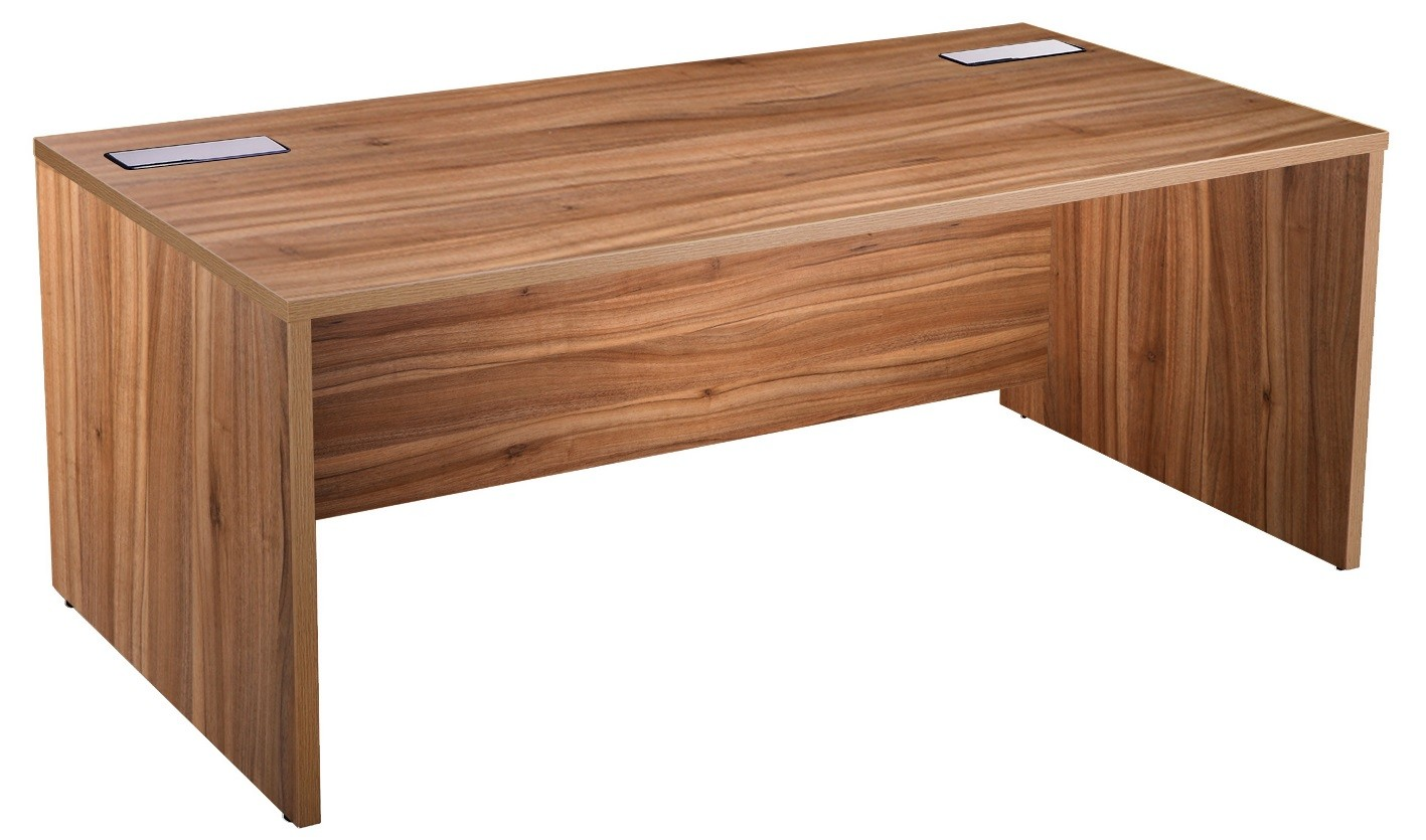 An image of Americano Executive Desk