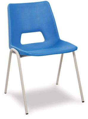 Star Next Day Poly Chair