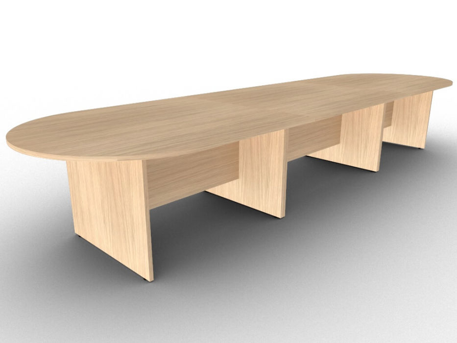 Sectional Side Panel Tables Avalon Mm X Mm Online Reality - Sectional conference table