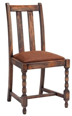Margot Traditional Dining Chairs