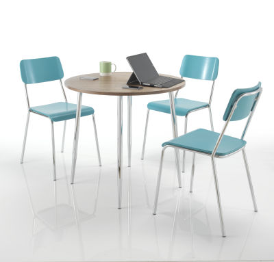 Kooler Chair Set
