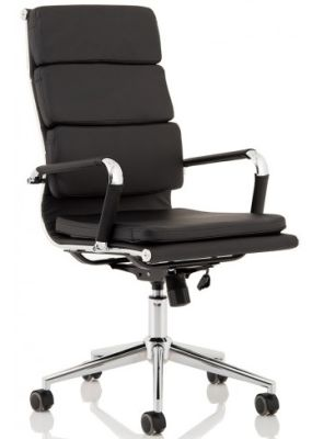 Maxim Eames Inspired Executive Chair