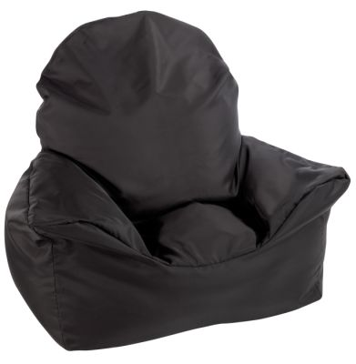 Wyse Large Bean Chair