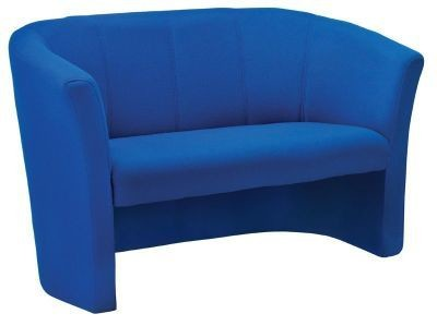 An image of Tommo Value Fabric Sofa