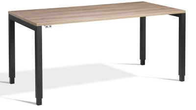 Swift Regal Height Adjustable Desk