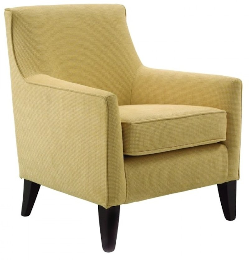 An image of Monarc Armchair