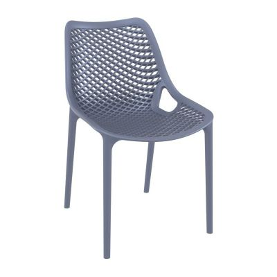Onda Outdoor Dining Chairs