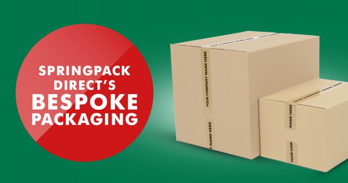 bespoke-packaging-boxes