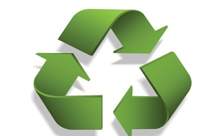 Packaging Waste Regulations Explained - Swiftpak Ltd