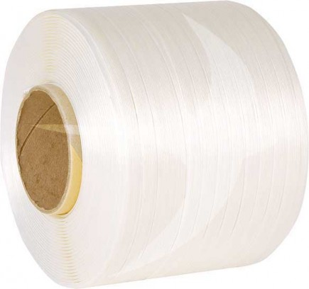 25mm Bale Strapping