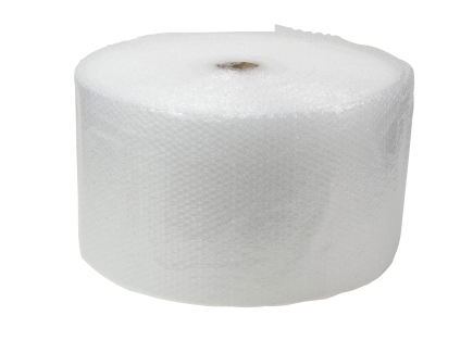 Premium Bubble Wrap