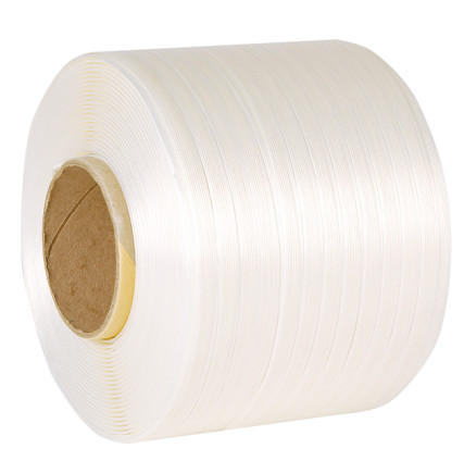 16mm Bale Strapping