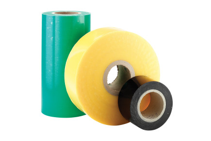 Hard Surface Protection Tape