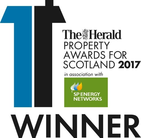 Herald Property Awards 2017 Winner